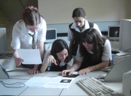 Students_in_project